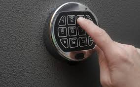 best safes of 2021 safewise