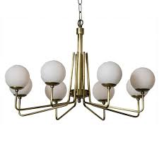 antique brass chandelier value 143 best pendants and chandeliers images on