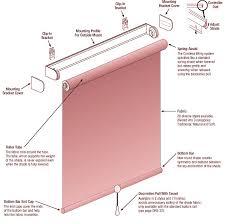 Allen Roth 36in W X 72in L White Faux Wood 25in Slat Room Window Blinds Cordless