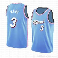 Miami Heat Blue Miami Heat Blue Jersey beffafccaf|Patriots At Dolphins: Live Updates And Analysis