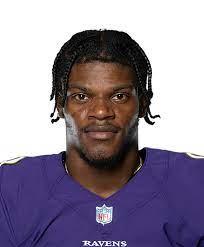 Lamar Jackson - NFL News, Rumors ...