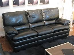 lovely natuzzi recliner sofa with natuzzi leather recliner sofa hereo sofa