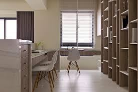Home Design  And House Photo Killer Office Built In Cabinet  Ideas Regarding Wegoracing