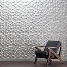 modern furnishings  d wall panels  dimensional walls  hive