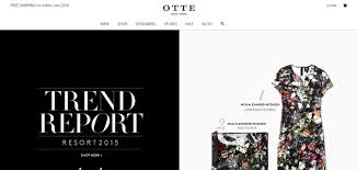 best online shopping sites i wish i knew earlier in a store and tells you which garments would suit you perfectly you ll love this website otteny com offers more than a luxurious shopping experience