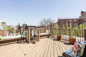 456 9th st 9 for hoboken nj trulia 456 9th street 9 hoboken nj