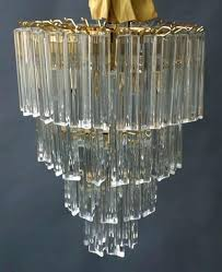 one other image of waterford crystal chandelier elements