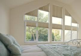 Triangle Windows Photos    Supplying Wooden Window Shutters Blinds Triangular Windows