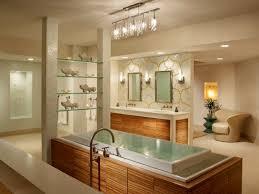 Bathroom Ceiling Lights Led Led Bathroom Ceiling Lights And Bathroom Design For Bathroom