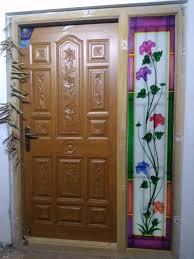 main door design vetri wood works photos kanam plywood manufacturers