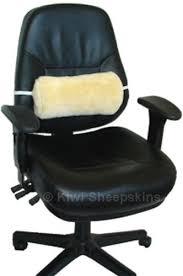 pillow office chair. lumbar chair pillow - great for car? office i