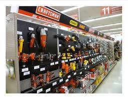 black and decker hand tools. tools 2 black and decker hand e