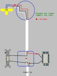 leviton double way switch wiring images leviton way switch for double light switch nilza net on wiring diagram