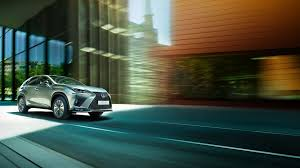 2018 lexus nx 300 f sport. contemporary lexus 2018 lexus nx 300 f sport key features on