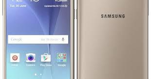 Samsung Galaxy J7 (2016) specs leaked - 1080P display, 4300mAh ...