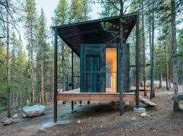Prefab A Frame House Top 25 Best Prefab Cabins Ideas On Pinterest Prefab Container