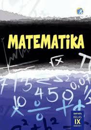 Hitunglah panjang sisi yang diberi label pada gambar di. Matematika Smp Mts Kelas Ix Semester 1 Kurikulum 2013 Edisi Revisi 2015 Buku Sekolah Elektronik Bse