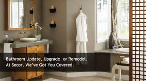 bathroom remodel design. Simple Bathroom Rochester Bathroom Remodel Design Showroom In