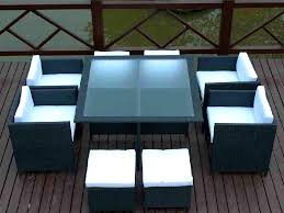 cool used outdoor restaurant furniture for sale room ideas renovation simple on used outdoor restaurant furniture for sale design ideas