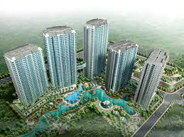 apartment landscape design. Perfect Design By Saigonily On Apartment Landscape Design I