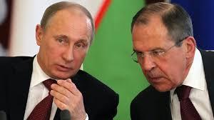 Порошенко и Пенс вышли из зала заседаний Совбеза ООН перед выступлением Лаврова - Цензор.НЕТ 3070