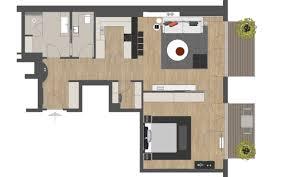 2d interior design.  Interior 2d Interior Design Throughout O