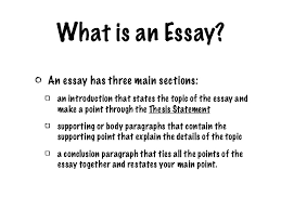 tips for writing what is essay essay synonyms essay antonyms thesaurus com