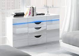 contemporary bedroom furniture white. Contemporary Customisable Bedroom Furniture White R