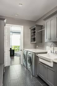 paint my kitchen cabinets app inspirational luxury app to change color kitchen cabinets home ideas