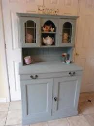 shabby chic furniture pictures. Shabby Chic Welsh Dressers Furniture Pictures