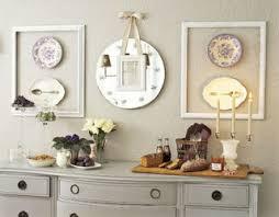 home decor detail silverware ritzy bee blog