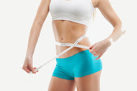 if you have already tried t and exercise and you are serious about weight loss contact us for a physician supervised effective fat loss program to help