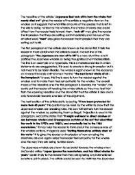 essay 8 ????? my family topic