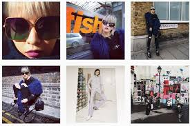 7 China Luxury Influencers You Need to Follow on Instagram   Jing Daily