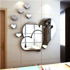 Small Picture Popular Best Selling Items on 3D Wall Stickers 3D Wall Decals