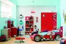 детский игровой комплекс для улицы-интернет-магазин-екатеринбург