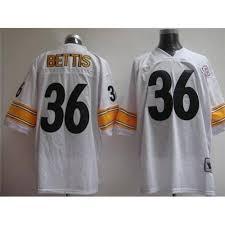 Jerseys Uk Uk Jersey At Cheap Buy Steelers Pittsburgh Nfl net Mrsandwich Men