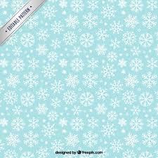 free snowflake pattern.  Free White Snowflakes Pattern Free Vector And Snowflake Pattern N