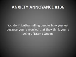 Social Anxiety Quotes 70 Best I Was Called That For Years You'd Think I'd Be Used To It By Now