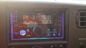 08 kia amanti radio no con solved 07 amanti getting erroe code no 08 kia amanti radio no con