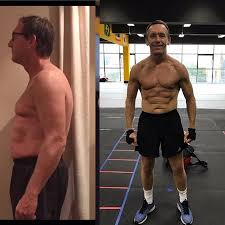 Pauk Uk 17kg In 7 Weeks Picture Of Weight Loss For Men