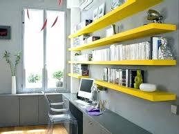 office wall shelving. Office Wall Shelving Attractive For Shelves Home Shelf Decorating Ideas I