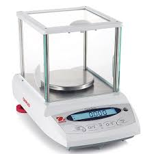 Small Kitchen Weighing Scales Products Ohaus