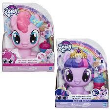 <b>Игровой набор Hasbro</b> My Little Pony — купить по выгодной цене ...