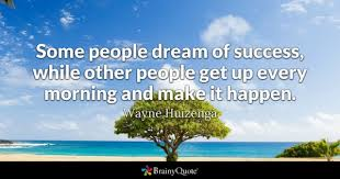 Quotes About Success Impressive Success Quotes BrainyQuote