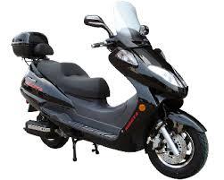 roketa scooter parts all street brands street scooter parts roketa mc 13 250 bali 250 scooter parts