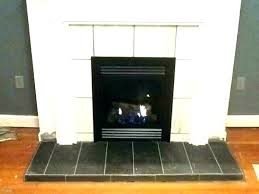 small fireplaces corner gas fireplace vent free electric canadian tire c small fireplaces