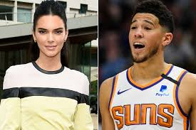 Kendall jenner is rumored to be romancing jordyn woods' ex. Pin On Gag Entertainment