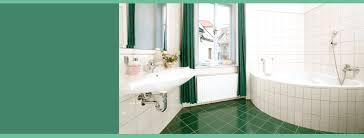 bathroom remodeling wichita ks. Bathroom Remodeling Wichita Ks U