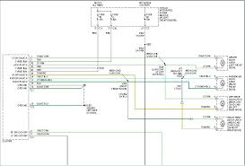 2008 Dodge Nitro Stereo Wiring Diagram  Dodge  Wiring Diagrams in addition Dodge Nitro Stereo Wiring Diagram Database 13 1   hastalavista me furthermore Uconnect Radios Wiring Diagrams   Wiring Diagrams Schematics besides 2011 Dodge Nitro Stereo Wiring Diagram   suntee co also Car Audio Tips Tricks and How To's   Volvo XC90 Aftermarket Stereo additionally Mazda Tribute Radio Wiring Diagram   Wiring Diagram additionally MYGIG   2007 Dodge Nitro Install   YouTube additionally Dodge Nitro Trailer Wiring Diagram   Wiring Library • Woofit co as well 2012 Dodge Avenger Radio Wiring Harness Dodge Factory Radio Wiring additionally Radio Wiring Diagram For 2007 Dodge Caliber   wiring diagrams in addition 2002 Dodge Neon Wiring Harness   Wiring Data. on for a 2008 dodge nitro radio wiring diagram